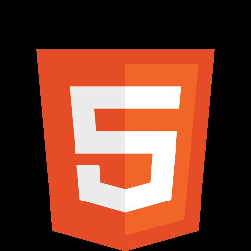 Dezvoltare aplicatii HTML5