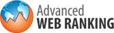 Logo Advanced WEB RANKING