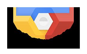 Dezvoltare aplicatii Google Cloud Platform