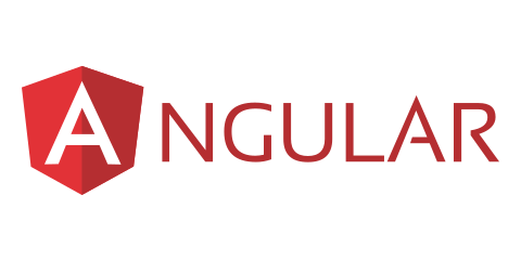 Dezvoltare aplicatii Angular