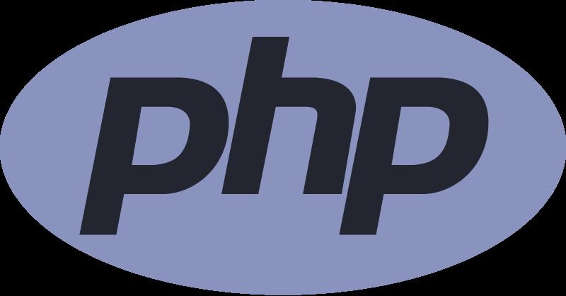 Dezvoltare aplicatii PHP