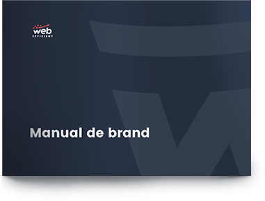 imagine manual de brand