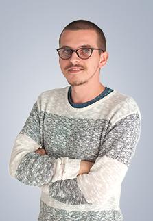 Ruben Chevereșan